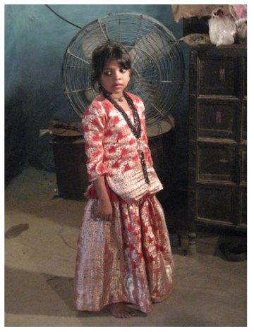 Zenobia Azeem/Benazir Shah Project - mainimg