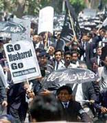 lawyers karachi