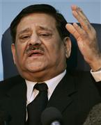pakistan attorneygeneral