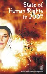 ar2007