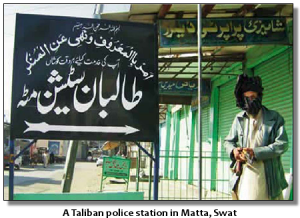 taliban_police_station